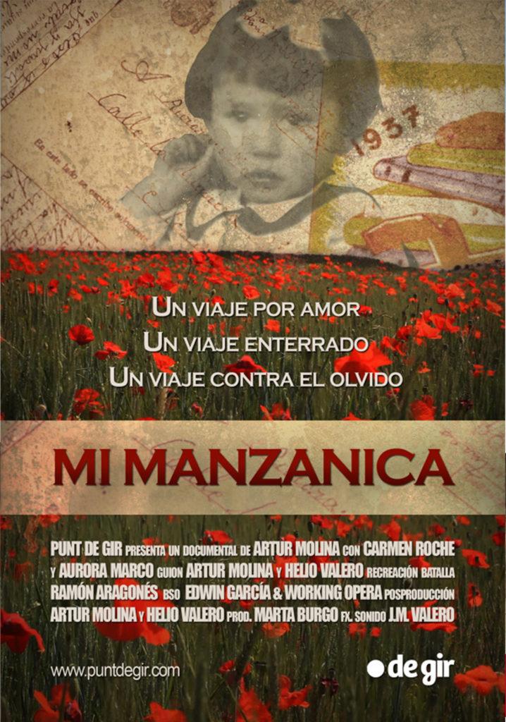 DOCU1 718x1024 - Mi Manzanica