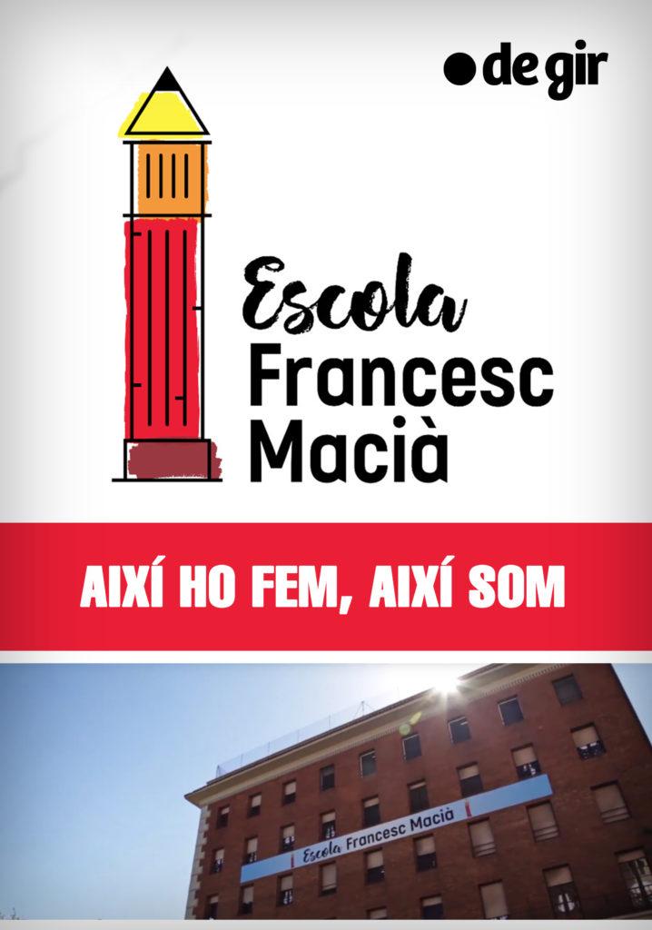 DOCU3 718x1024 - Escola Francesc Macià