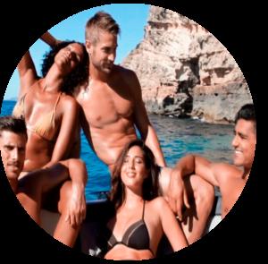 Formentera 300x295 - Portfoli