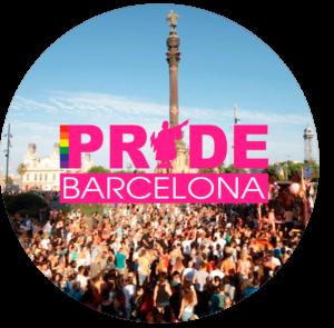 Pride 1 300x295 - Portfoli