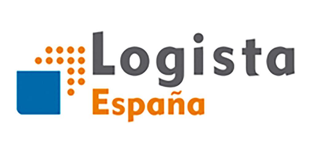logista 1024x480 - Trabajando con Logista