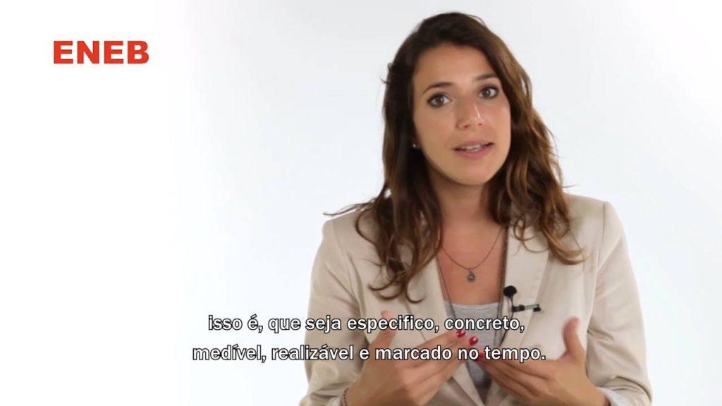 subtitulos eneb 1024x576 - Subtítulos en inglés y portugués