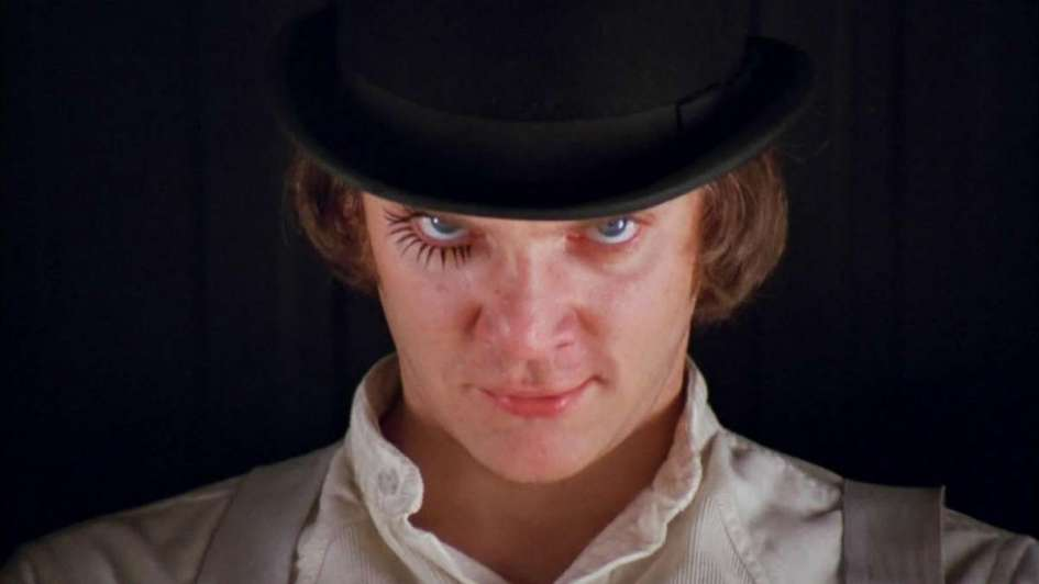 Stanley Kubrick - Recomendación de la semana
