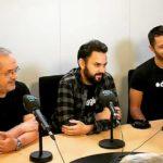 mataroaudiovisualpuntdegir 150x150 - Entrevista en Mataró