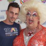 PRESENTACION.00 05 50 21 150x150 - Gay Pride Sitges 2019