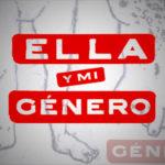 """foto ella y mi genero 150x150 - Trailer de la obra """"Ella y mi género"""""""