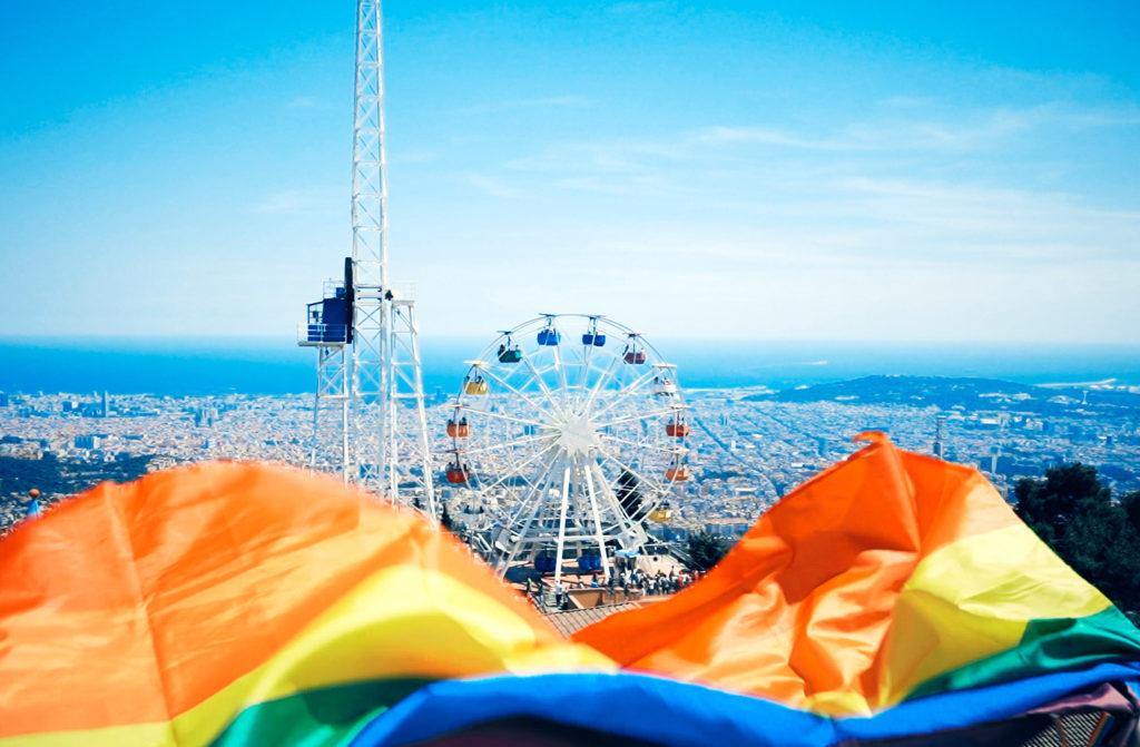 foto ig pride bcn photo 1024x671 - Pride Barcelona