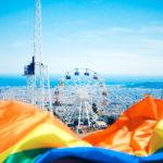 foto ig pride bcn photo 150x150 - Pride Barcelona