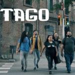 FOTOWEB 150x150 - Videoclip para MITAGO