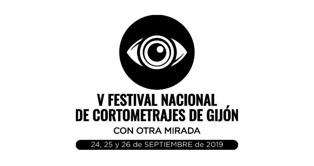 festival de gijon editada para web 1 1024x542 - Nominación de Primates al Festival de Cortometrajes de Gijón