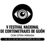 festival de gijon editada para web 150x150 - Nominación de Primates al Festival de Cortometrajes de Gijón