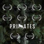 CORTO PRIMATES 150x150 - Nuevas nominaciones a Primates