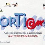 Festival de cine 150x150 - Nominación de Primates al Cortiamo Concorso Di Cortometraggi