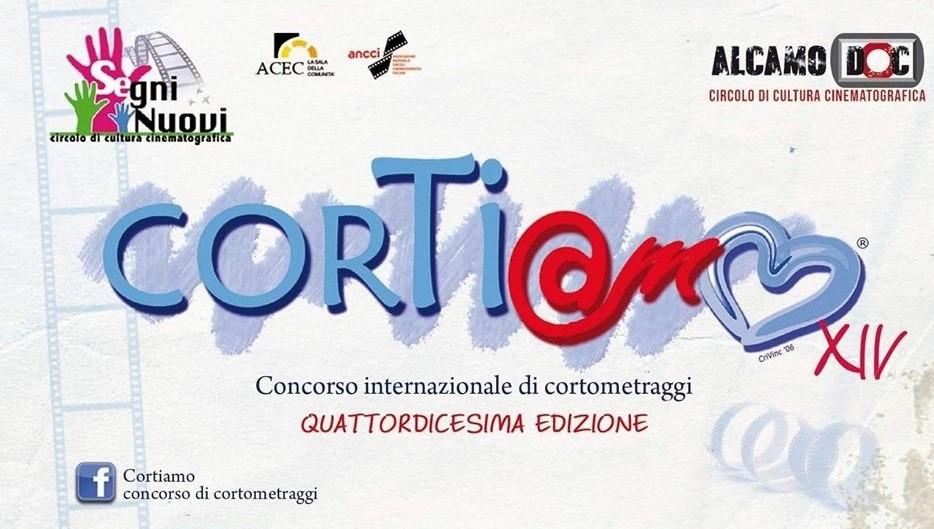 Festival de cine - Nominación de Primates al Cortiamo Concorso Di Cortometraggi