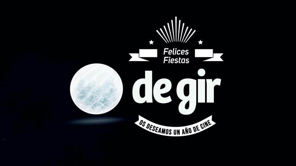PUNT DE GIR NAVIDAD 1024x576 - ¡Felices Fiestas!