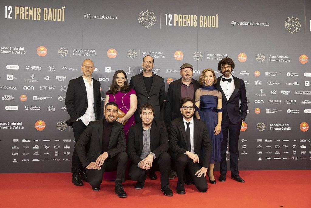 1200 15794755217raons 1024x683 - Albert Molins nominado como Mejor director de producción