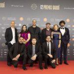 1200 15794755217raons 150x150 - Albert Molins nominado como Mejor director de producción