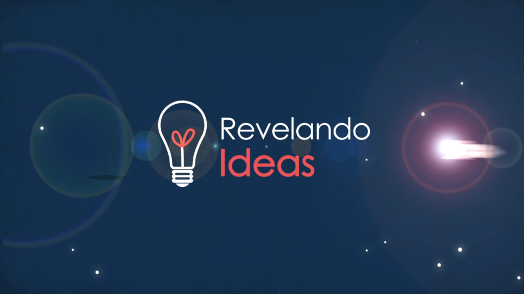 REVELANDO IDEAS CORPORATIVO.00 00 36 21.Imagen fija001 1 1024x576 - Ha nacido Revelando Ideas