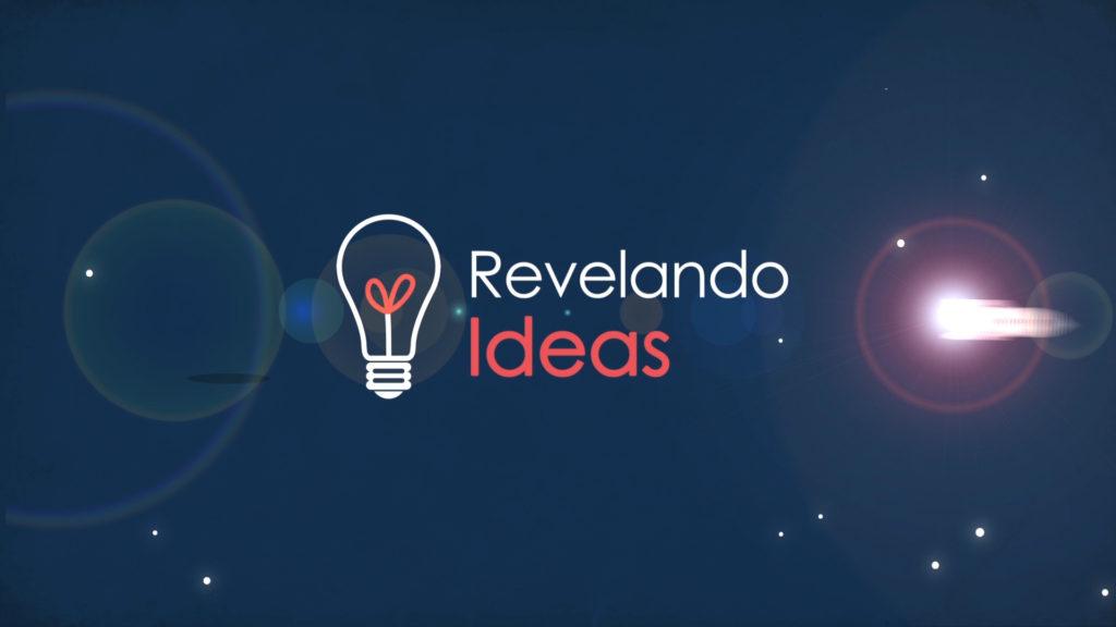 REVELANDO IDEAS CORPORATIVO.00 00 36 21.Imagen fija001 1024x576 - Ha nacido Revelando Ideas