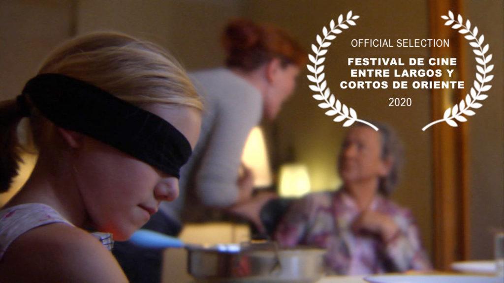 WEB TODO LO QUE QUIERAS VER 1024x576 - Festival De Cine Entre Largos Y Cortos de Oriente