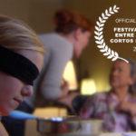 WEB TODO LO QUE QUIERAS VER 150x150 - Festival De Cine Entre Largos Y Cortos De Oriente