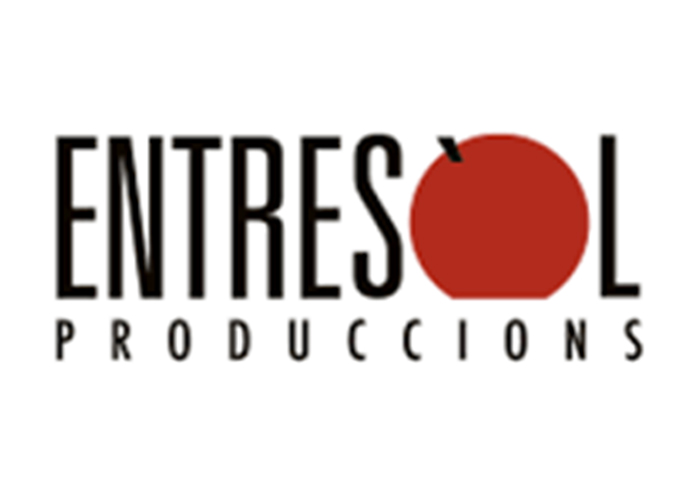 productora audiovisual 41 - Audiovisual Production Barcelona