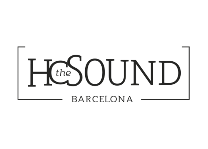 productora audiovisual 7 - Audiovisual Production Barcelona