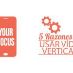 vertical web 150x150 - 5 razones para hacer vídeos verticales!