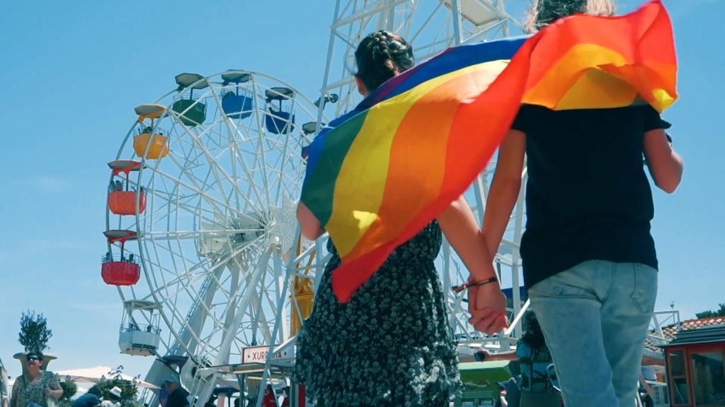 videoplayback 1.00 00 03 10.Imagen fija001 1024x576 - Gay Pride BCN 2019