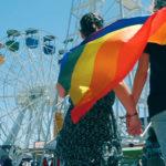 videoplayback 1.00 00 03 10.Imagen fija001 150x150 - Gay Pride BCN 2019