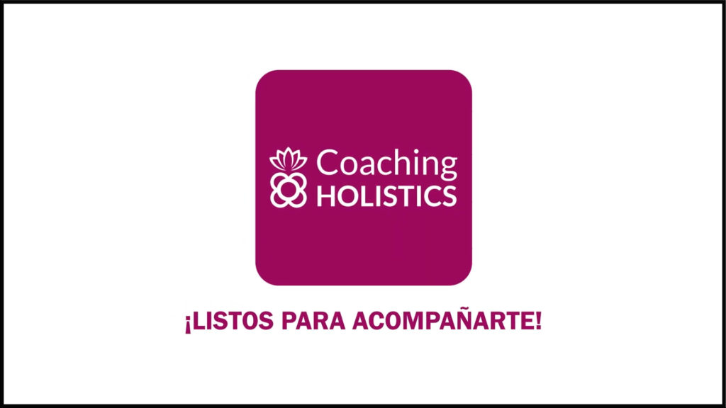 s 1 1024x576 - Coaching Holistic