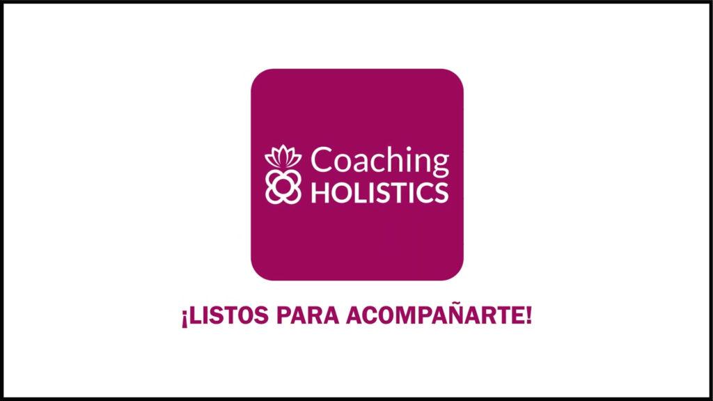 s 1024x576 - Coaching Holistics