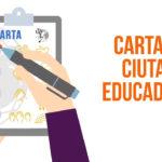 ciudades educadoras
