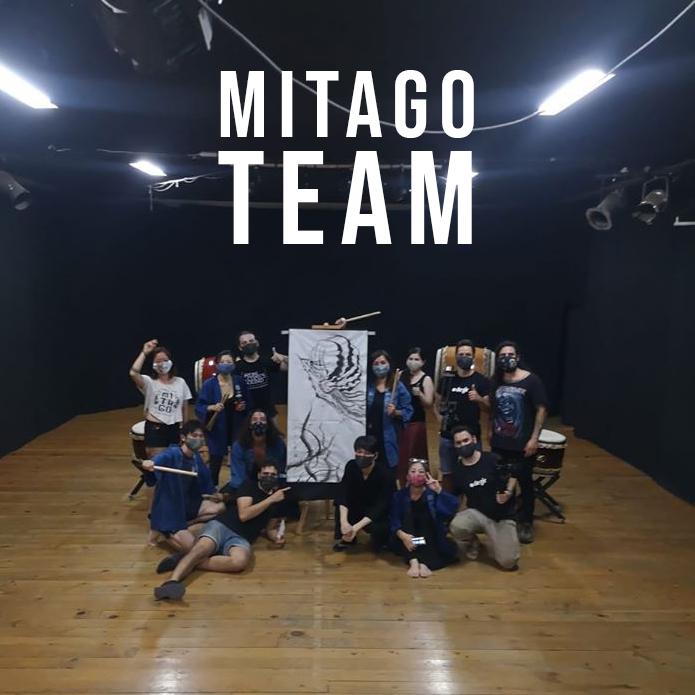 mitago videoclip