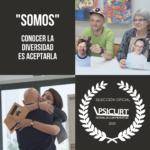 somos 150x150 - Selección del documental SOMOS