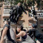 Festival Girona Primates