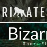 Bizarrya Short Film Fest