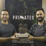 Premio promofest certamen el pecado 2020