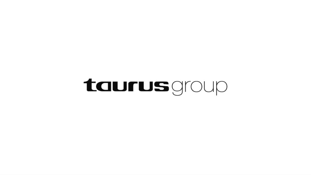 Nuevo proyecto Taurus foodie