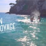 remember ES Collection bon voyage