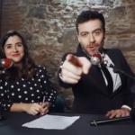 """siesloqueparece 150x150 - Nova promo de """"Sí es lo que parece"""""""