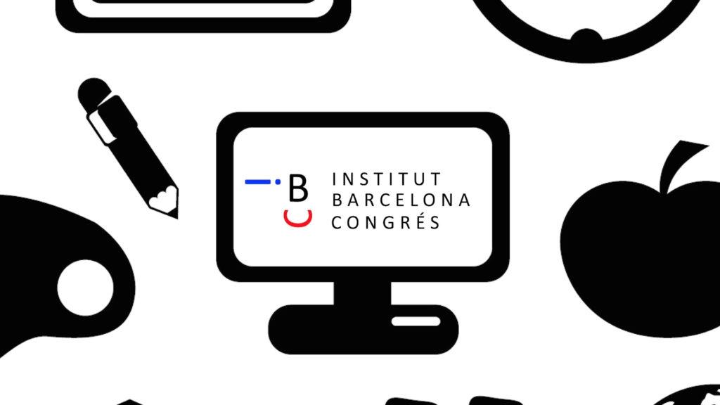 Ins Barcelona Congrès