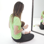 foto espejo 1 150x150 - Candela i Johana al mirall